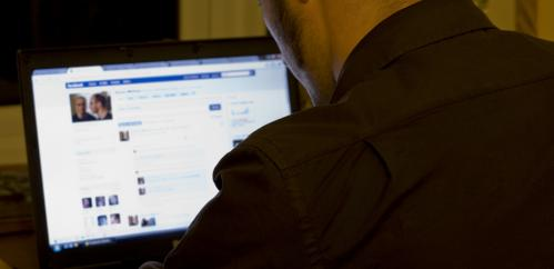 Is Facebook finally taking anonymity seriously?