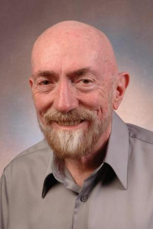 Kip Thorne discusses first discovery of Thorne-Zytkow object