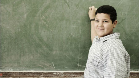 Link between academic success and character strengths examined