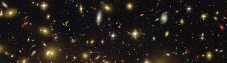 Massive neutrinos solve a cosmological conundrum