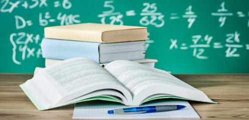 Maths is important but should it be compulsory?