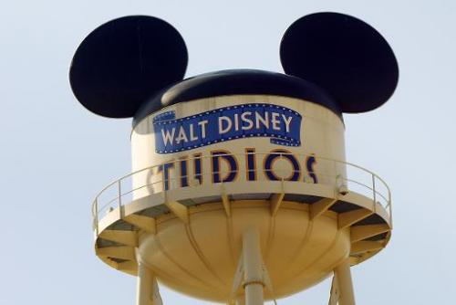 Media and entertainment giant Disney is in talks to buy Maker Studios, one of the largest content providers for online video sha
