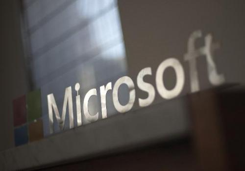 Microsoft plans to weigh into the wearable computing market with a smartwatch, according to Forbes