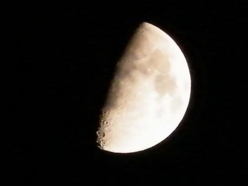 Moon rocks reveal surprising meteorite history