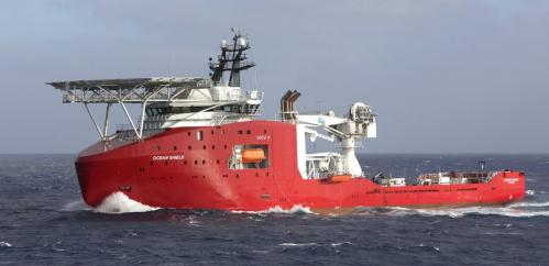 Not the real ping – so what now for missing flight MH370?