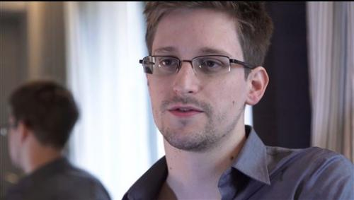 NSA: Co-worker provided a digital key to Snowden (Update)
