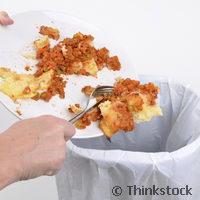 Nurturing social innovation to reduce food waste