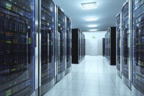 Parallel programming may not be so daunting