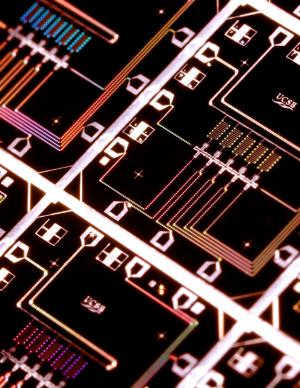Physicists find way to boot up quantum computers 72 times faster than previously possible