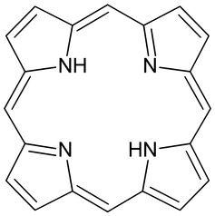 porphine