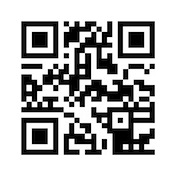 QR codes pose internet security risk