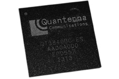 Quantenna promises 10-gigabit WiFi by next year