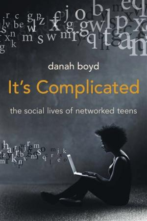 Researcher: technology not to blame for teen woes