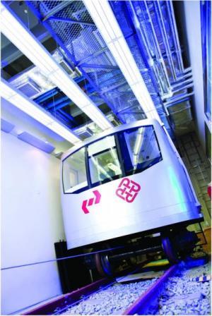 Revolutionary electrical current sensors harvest wasted electromagnetic energy