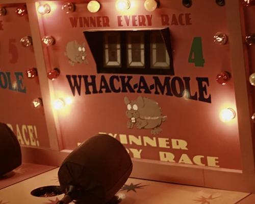 Roll up for digital whack-a-mole: Europe can't enforce the right to be forgotten