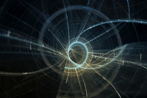 String field theory could be the foundation of quantum mechanics