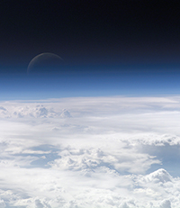Testing an atmospheric model's radiative flux sensitivities at the top of the atmosphere