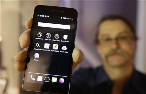 US spying revelations bring German encryption boom