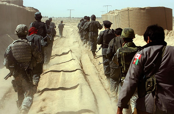 pakistan and afghanistan neighbors in war Home » perspectives papers » pakistan, afghanistan, and in their ally in the war on afghanistan-based to help its neighbors, pakistan and afghanistan.