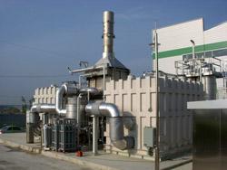 2.8-megawatt fuel cell to anchor Energy Innovation Park