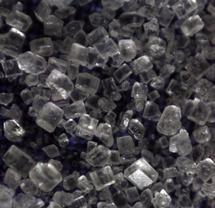 Shape-shifting sugars pinned down