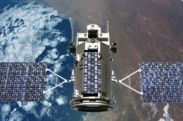 New spacecraft could help break the climate debate gridlock