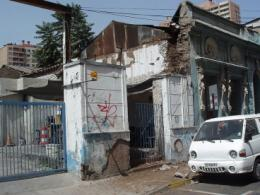 3 Questions: Eduardo Kausel on Chile's massive earthquake