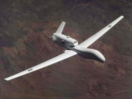 3 Questions: Nicholas Roy on deploying drones in U.S. skies