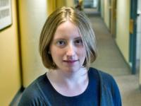 3 Questions: Noelle Selin on curbing mercury
