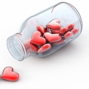 One-a-day heart polypill to be tested in new international trial