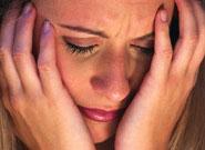 Treatments for postnatal depression assessed