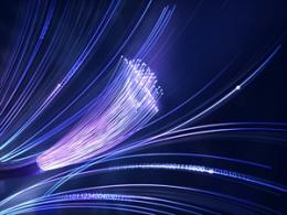 Better optical fiber networks