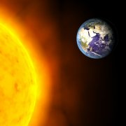 Study sheds new light on how the Sun affects the Earth's climate