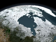 Younger, hotter Earth still not understood