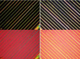 Scientists perfect new nanowire technique
