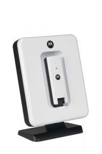 Motorola USBw 200 and Docking Station