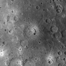 New revelations about Mercury's volcanism, magnetic substorms and exosphere from MESSENGER