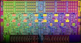 Intel Launches Xeon 5600 -- its Most Secure Data Center Processor