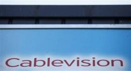 ABC returns to Cablevision, but talks go on (AP)