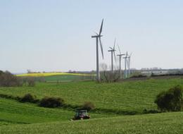 Achieving all-renewables electricity will depend on revamping Europe's legal and regulatory framework