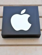 A federal jury in Texas found Apple had infringed on three patents