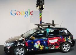 A Google