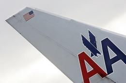 American Airlines is cutting its tie to Orbitz