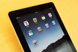 Apple has allowed some publishers -- like The Wall Street Journal -- to control the subscriptions to their iPad editions