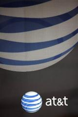 AT&T network glitch limits iPhone 4 upload speeds