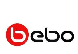 Bebo has been a leading social networking site in Britain, Ireland, New Zealand