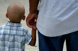 Black men need special attention from social workers to deal with their needs
