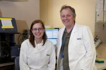 Cell survival protein discovery rewrites immune system story