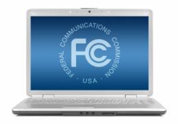 Change needed in telecom regulation