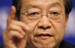 Chinese minister insists Google obey the law (AP)